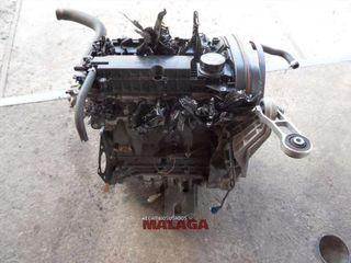 XREUMA1349 Motor Ar37203 Alfa Romeo 147 1.6 16v Tw