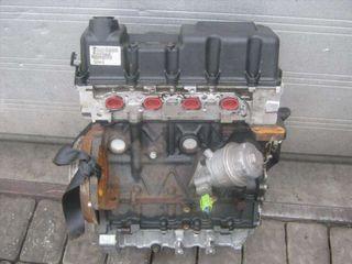 PION8025 Motor W10b16aa Mini Cooper R52 1.6 16v