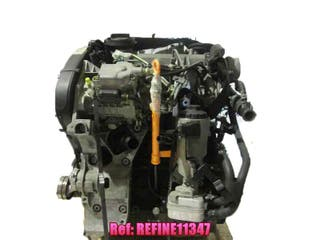 REFINE11347 Motor ASY Motor Completo Seat Ibiza (6