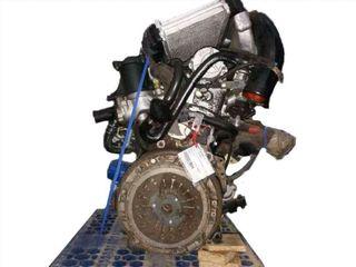 VcMc10545 Motor DHY Peugeot 306 Berlina 3/5 Puerta