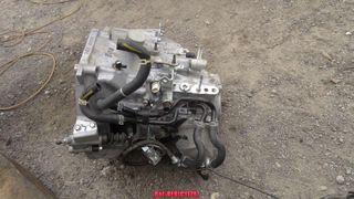 DEBLC11797 Caja de cambios Honda Civic X TYPE R 20
