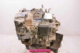 REFINE3170 Caja de cambios (automática) 4x4 Toyota