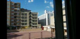 Piso en alquiler en Centro en Salamanca