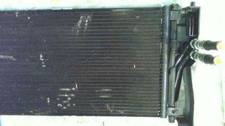 3298986 Condensador radiador aire acondicionado