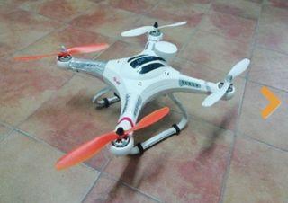 Drone CX20 Cheerson
