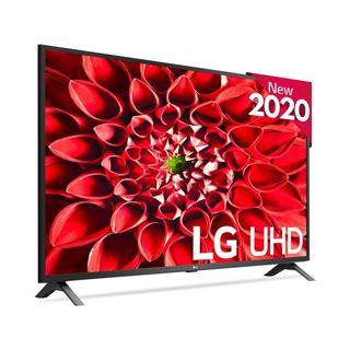 Tv lg55 4K