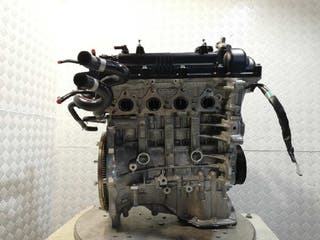 MOTOR COMPLETO HYUNDAI ELANTRA (2006 - )-244791