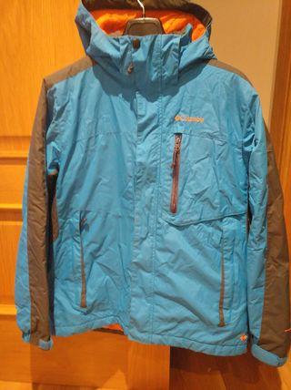 abrigo-anorak