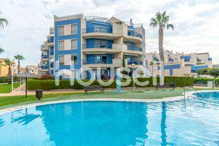 Piso en venta de 106 m² Calle Fuego, 03189 Orihuel