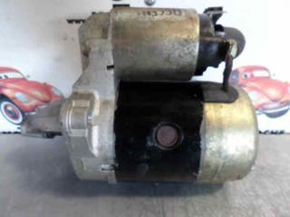 3610021740 motor arranque hyundai accent 338347