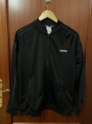 Sudadera chandal adidas DZ7656