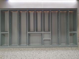 Cubertero grande para gaveta (91x46)