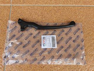 Maneta de Freno Yamaha Majesty 125-150-180