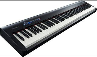 Piano Digital Roland FP30 BK