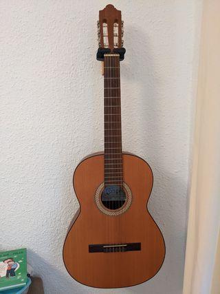 Guitarra Camps ECO-RONDA