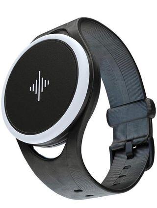 Soundbrenner Pulse Metronome