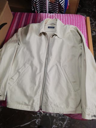 ropa hombre