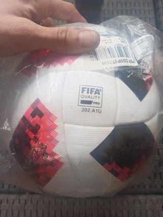 balon profesional oficial año 2018 copa del rey