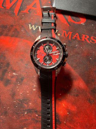 Reloj lotus marc marquez 93