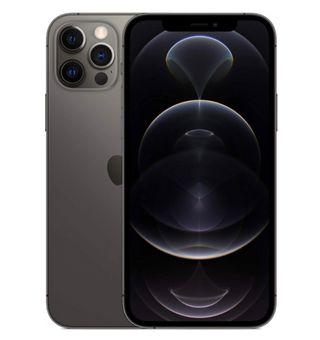 iPhone 12 Pro 256g ( nuevo )