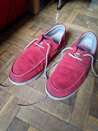 Zapatos Panama Jack talla que 46-47