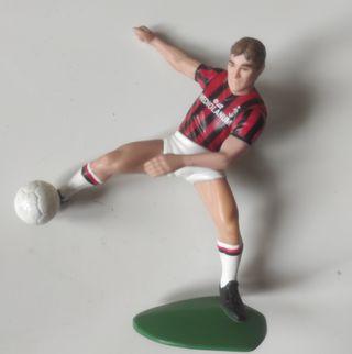 Figura Van Basten 1989