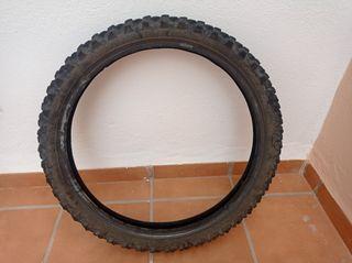 Michelin Enduro Competition