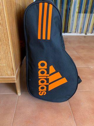 Paletero Adidas