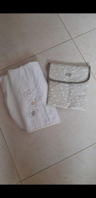toalla+cambiador