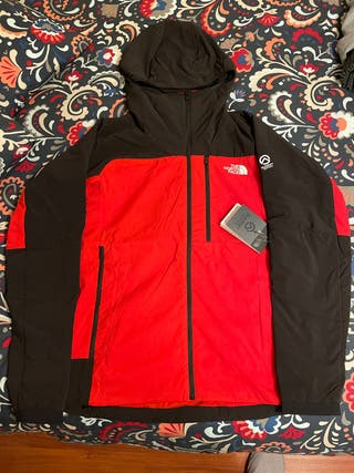 Ultimas: Chaqueta Summit Series The North Face