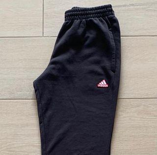 Pantalones de chándal Adidas