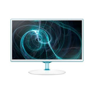 "Samsung T24D391EW 23.6"" LED FullHD monitor gaming"