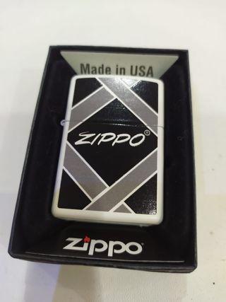 Mechero Zippo!!