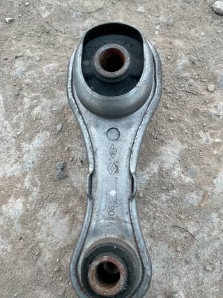 Soporte Motor Renault Clio IV