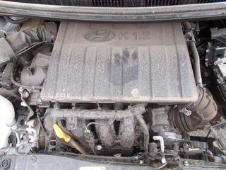 VcMc11163 Motor Hyundai I10 1.2 E 2014