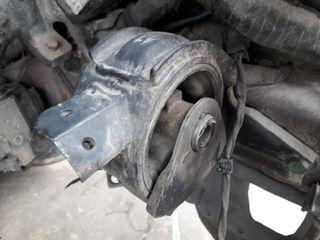 193529 Soporte motor izquierdo HYUNDAI SONATA (NF)