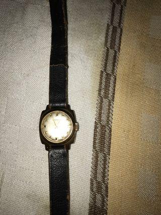 Reloj festina antiguo colección