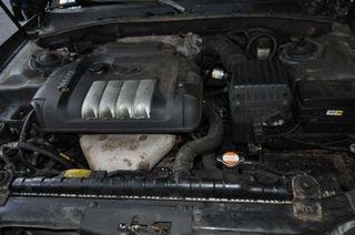 MYCM6858 Motor Hyundai Sonata 16v 2004