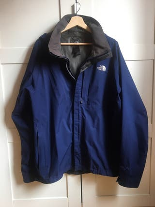Impermeable Goretex - The North Face