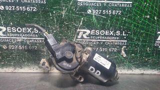 981103k000 motor limpia del hyundai sonata 339776