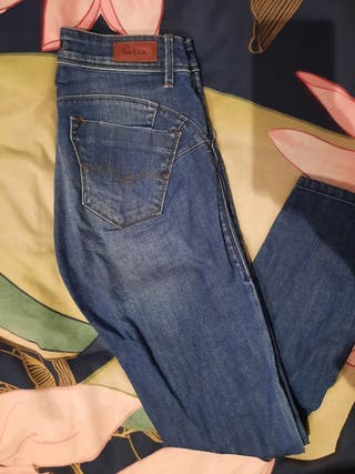 Pantalon Salsa