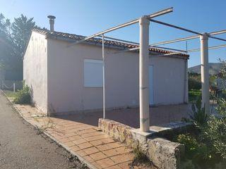 CASA DE CAMPO EN VENTA EN ONTINYENT. Ref: 04165