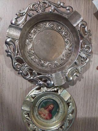 ceniceros vintage