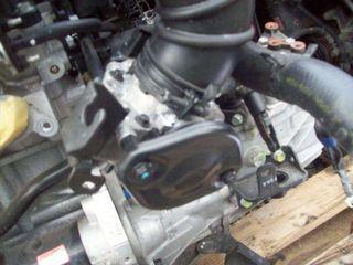 PION3663 Motor Hyundai I10 1.2