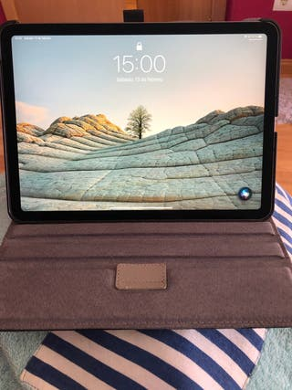 iPad Air 4, último modelo 2020