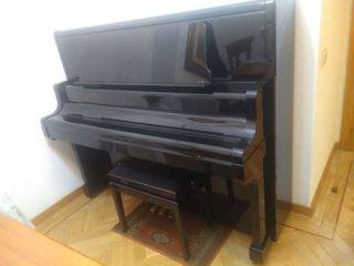 Piano KAWAI US-6X
