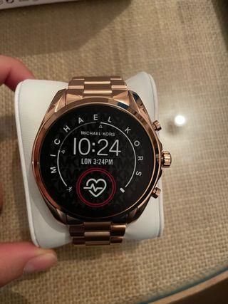 Smartwatch MK5086