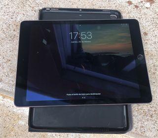 iPad Air 2 de 128gb