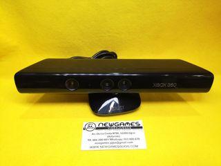 Sensor Kinect Xbox360
