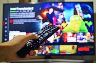 IP TV 5000 chaînes hd